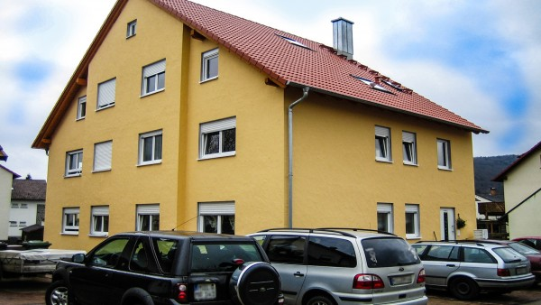 2004 Obernburg, Rehm