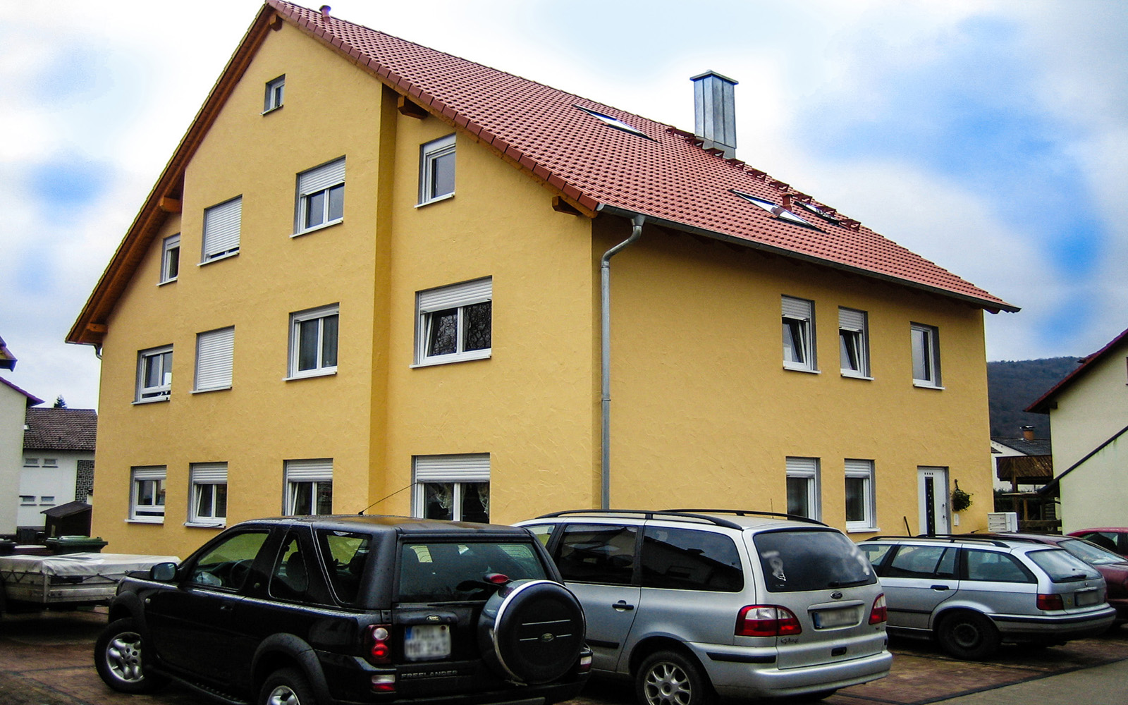 2004-Obernburg-Rehm