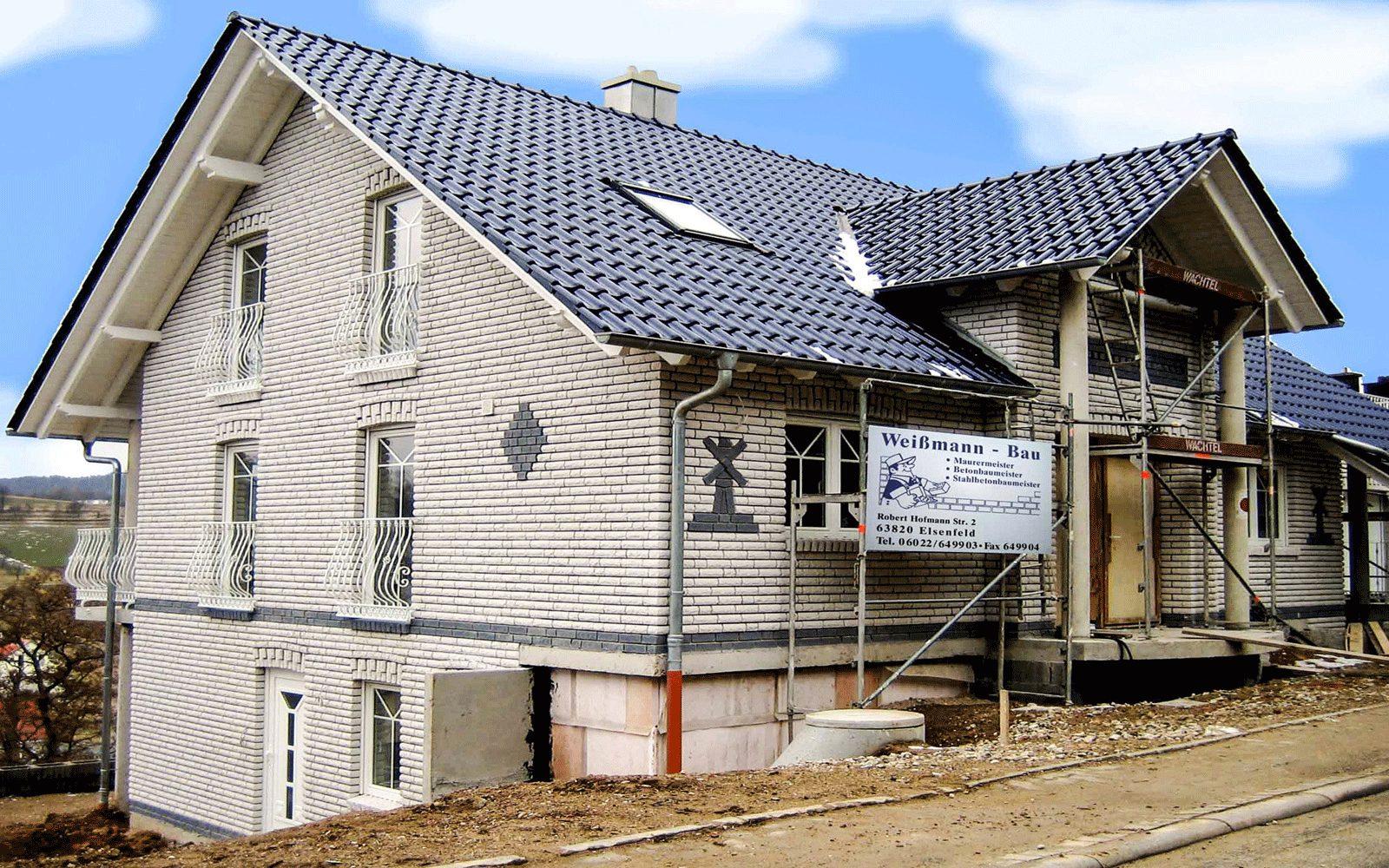 2005-Moemlingen-Feller-1600x1100-e1466626011490